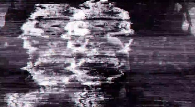File:Zinyak - distorted trasmission.jpg