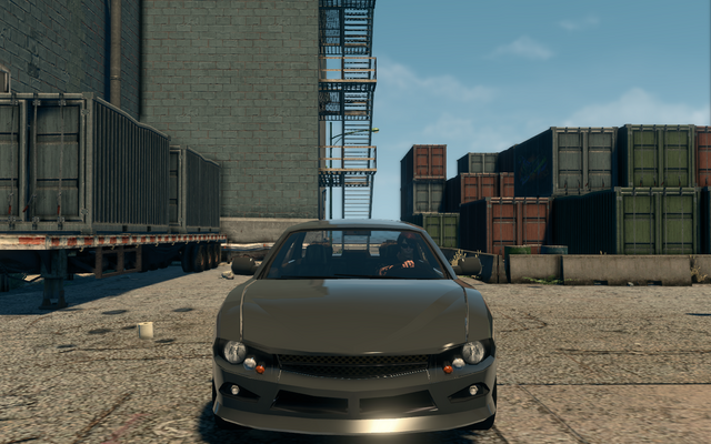 File:Wakazashi - front in Saints Row The Third.png