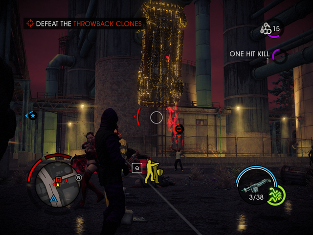 File:A Game of Clones - Defeat the Throwback Clones - clones have Telekinesis.png