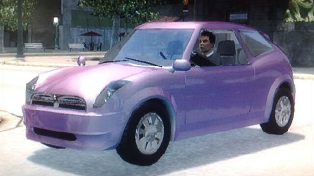 File:Halberd - front left in Saints Row 2.jpg