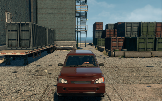 File:Quasar - front in Saints Row The Third.png