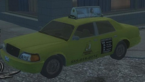 File:Taxi - front left in Saints Row 2.jpg