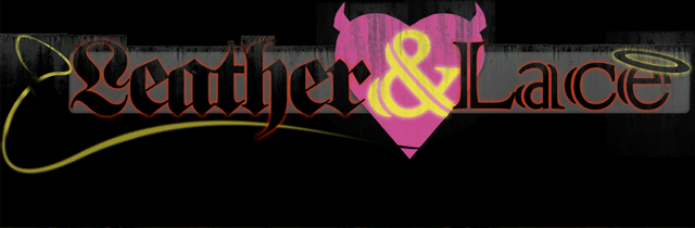 File:Leatherlacesign d.png