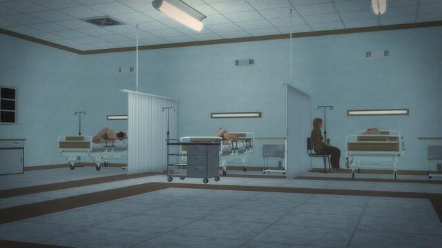 File:Stilwater Memorial Hospital (11).jpg