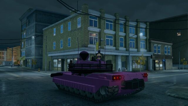 File:Challenger - customised - rear left in Saints Row The Third.jpg