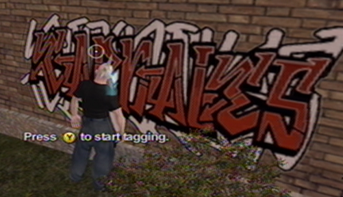 File:Tagging in Saints Row - Press Y.png