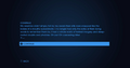 Thumbnail for version as of 21:52, November 30, 2013