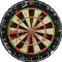 File:Bar dartboard.png