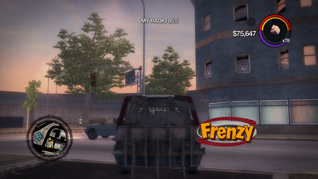 File:Sr2 pc 20100817 15474364 frenzy back.png