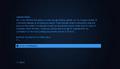 Thumbnail for version as of 21:40, November 29, 2013