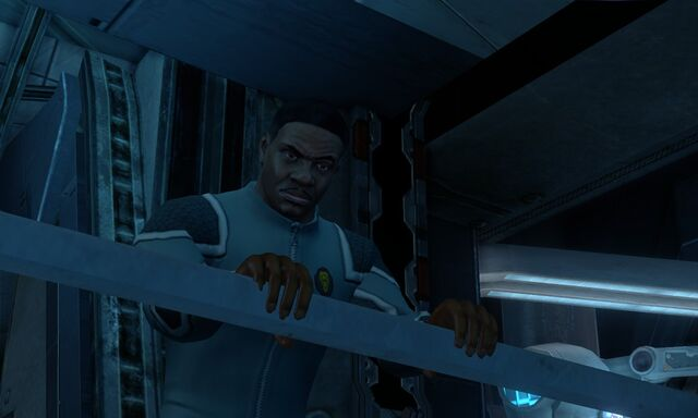 File:Keith David on the Ship.jpg