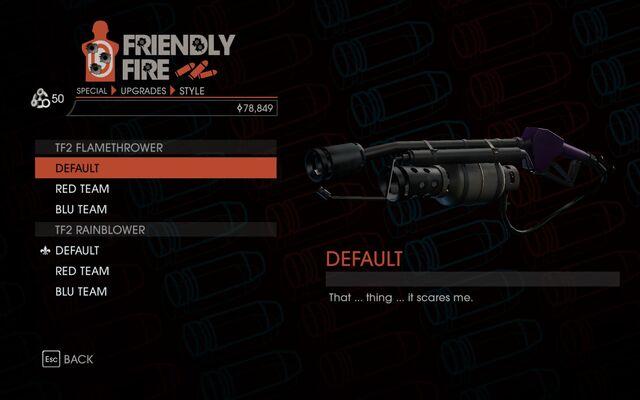 File:Weapon - Special - Incinerator - TF2 Flamethrower - Default.jpg