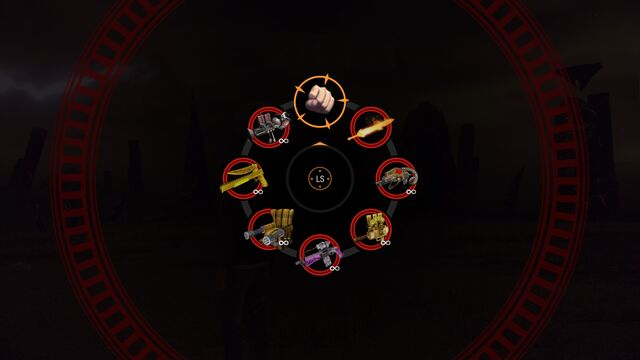 File:7 Deadly Weapons - weapon wheel.jpg