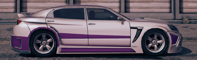 File:Blade - right in Saints Row IV.png