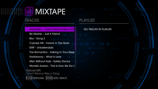 File:The Mix 107.77 - Saints Row IV tracklist - top.png