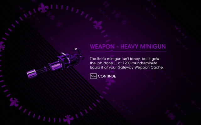 File:ETD Save the Planet reward4, weapon - heavy minigun.png
