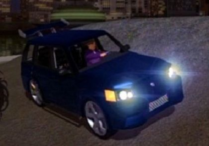 File:Quasar - front right with lights in Saints Row.jpg