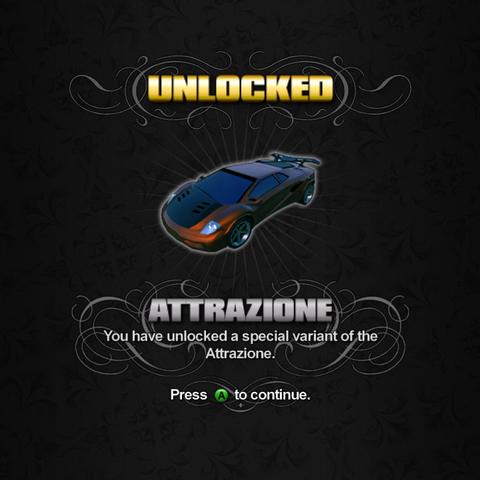 File:Saints Row unlockable - Vehicles - Attrazione.png