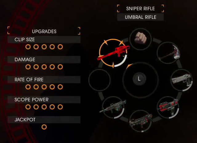 File:GOOH halloween livestream - Weapon - Sniper Rifle - Umbral Rifle.png