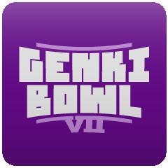 File:Saints Row The Third Achievement 61 Genki Bowl Champ.png