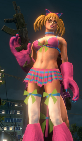 File:In-game pic of Sexy Kitten.png