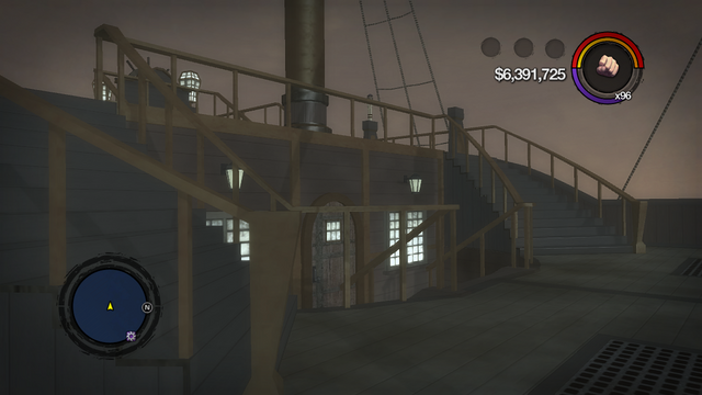 File:Shipwreck Cove - stairs.png