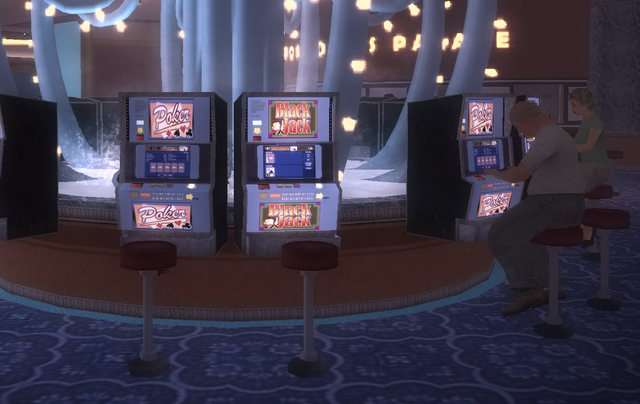 File:Poseidon's Palace - Gambling machines around circular seating with Civilians.png