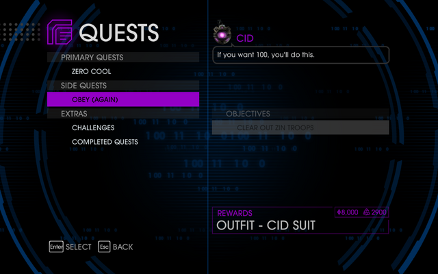 File:Quests Menu - Obey (Again).png