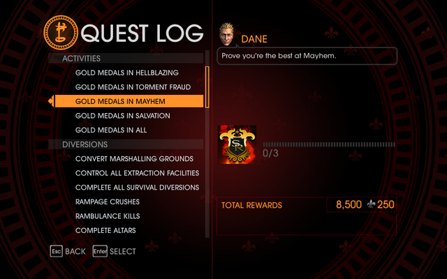 File:Gat out of Hell Challenge - Gold Medals in Mayhem.png