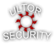 Saints Row 2 clothing logo - UltorSec