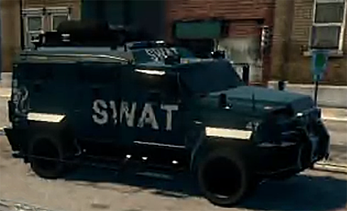 File:Lockdown - front right in Saints Row The Third.png