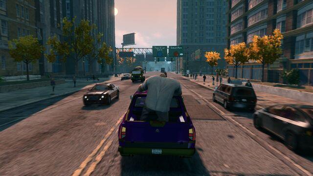 File:Oleg catching a ride.jpg