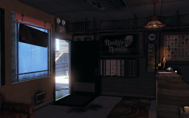 File:Sr3 rusty's needle interior4.png