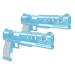 File:Deckers.die choice vr choice guns.png