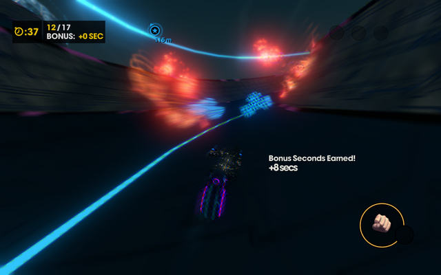 File:Two ASPs in Trail Blazing in Saints Row The Third.png