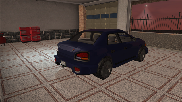 File:Saints Row variants - Voxel - Riced - rear right.png