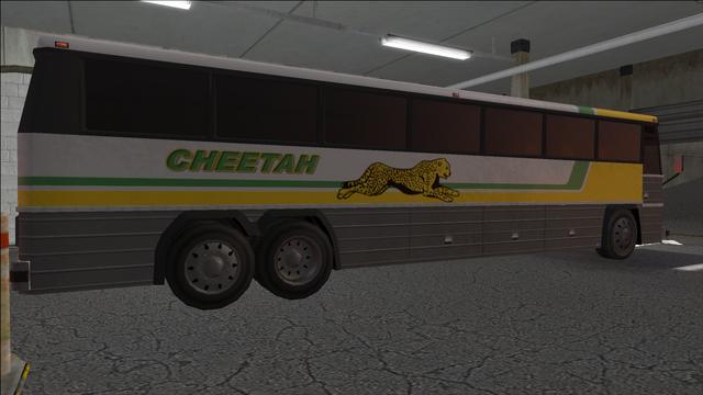 File:Saints Row variants - Cheetah - Cheetah - rear right.png