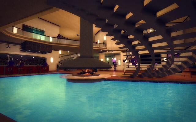 File:Hotel Penthouse - Ultra Modern - pool.jpg
