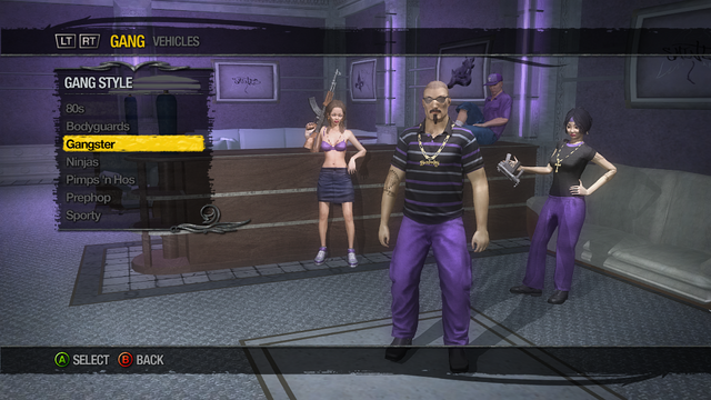 File:Gang Customization - Gang Style - Gangster.png