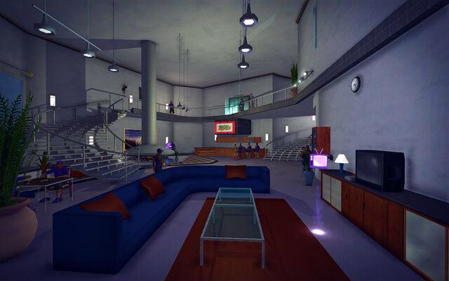 File:Hotel Penthouse - Classy - tv area.jpg