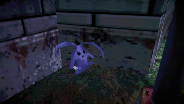 File:Blue Cabbit in the Suburbs in Johnny Gat's Simulation in Saints Row IV.png