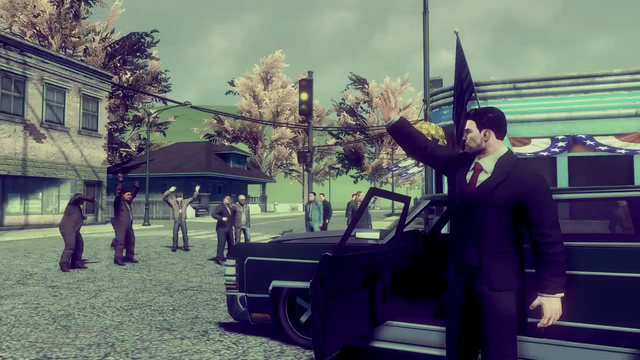 File:Saints Row IV Announce Teaser - unknown location.png