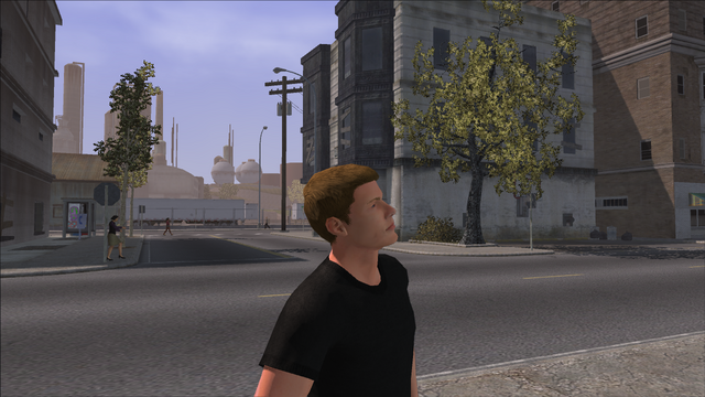 File:The Streets of Stilwater - view of background and crash scene from prostitute location.png