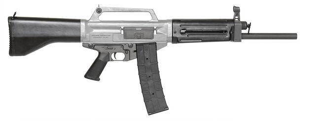 File:USAS12 shotgun4104.jpg
