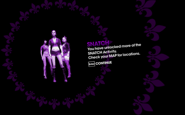 File:Snatch more.png