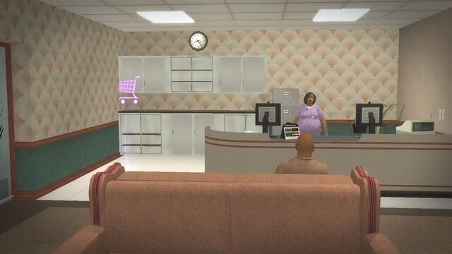File:Image As Designed - Mission Beach interior in Saints Row 2.jpg