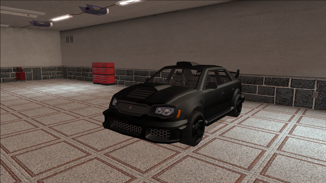 File:Saints Row variants - Voxel - Racer 02 - front left.png