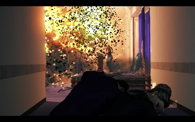 File:The Saints Wing - explosion.png