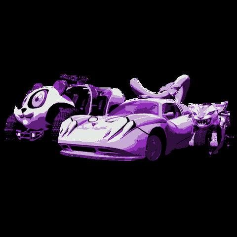 File:Ui reward dlc genki girls cars.png