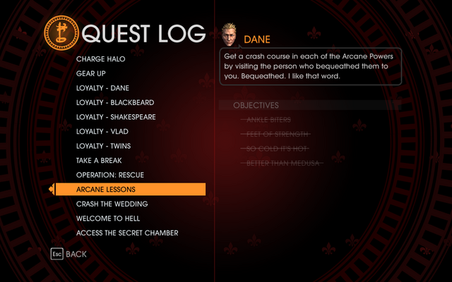 File:Gat out of Hell - Completed Quests - Arcane Lessons.png